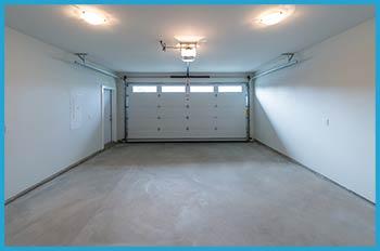 Yonkers Garage Door Service Repair Yonkers, NY 914 417 4665