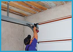 Yonkers Garage Door Service Repair Yonkers, NY 914-417-4665